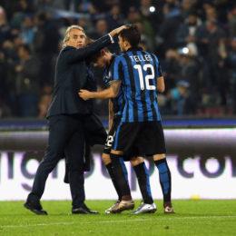 Probabile formazione Udinese-Inter, confermati Telles e Ljajic