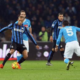 Le pagelle di Napoli-Inter 2-1