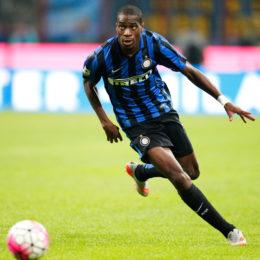 UFFICIALE – Kondogbia al Valencia, due anni difficili