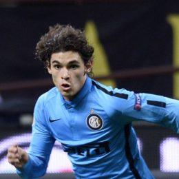 UFFICIALE – Dodò alla Sampdoria, con Montella potrà..