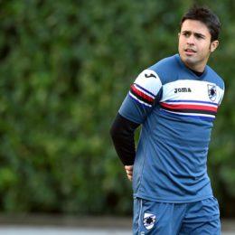 """Eder: """"Sono indeciso tra Leicester e Inter."""" Era meglio se stava zitto"""