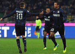 Mercato Inter: Guarin-Juve, Calleri bloccato e un clamoroso ritorno?