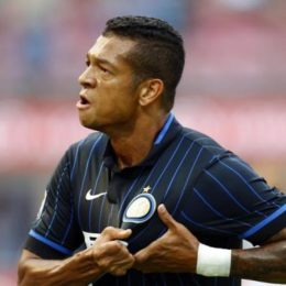 Guarin divide i tifosi, come sempre