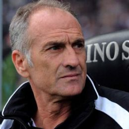guidolin 2