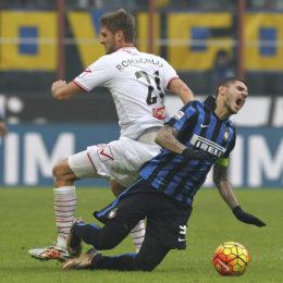 Le pagelle di Inter-Carpi 1-1