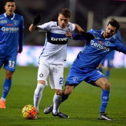 Le pagelle di Empoli-Inter 0-1