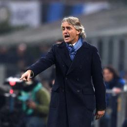 5 dati di fatto della vicenda Sarri-Mancini
