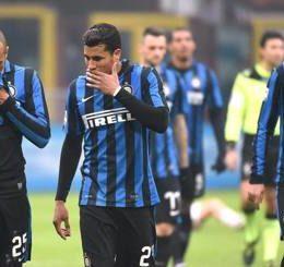 Juve-Inter, la probabile formazione
