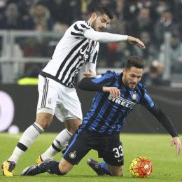 Le pagelle di Juventus-Inter 3-0