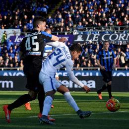 Le pagelle di Atalanta-Inter 1-1