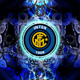 Prossime partite, l'Inter torna di pomeriggio