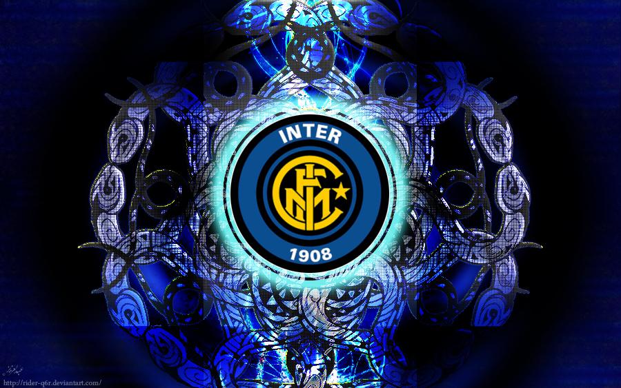 Prossime Partite Linter Torna Di Pomeriggio Calcio Inter