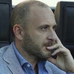 """Ausilio: """"Non c'è un regista alla nostra portata economica sul mercato, senza Champions cessioni importanti"""""""