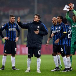 La Rosa dell'Inter dopo il mercato di gennaio, mancano..