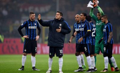 Calciomercato Inter News Ultim Ora Sulle Ultime Notizie Del Mercato Inter