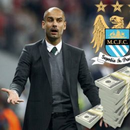 guardiola-to-manchester-city-next-season-2016-2017