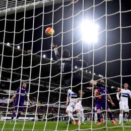Le pagelle di Fiorentina-Inter 2-1