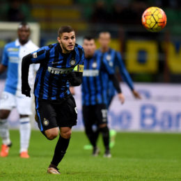 icardi insegue chievo 16