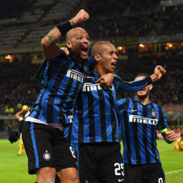 Le pagelle di Inter-Samp 3-1