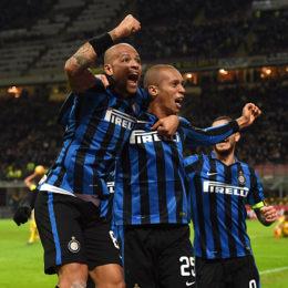 Le pagelle di Inter-Samp 3-1