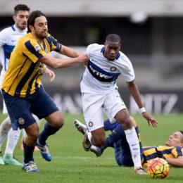 Milan-Inter, le formazioni ufficiali