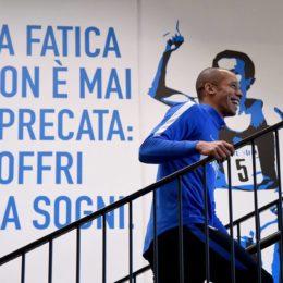 Fiorentina-Inter, probabile formazione
