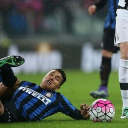Le pagelle di Juve-Inter 2-0