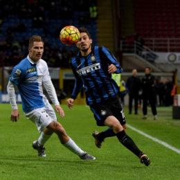 La Lega Calcio ci ricasca e mette l'Inter sempre alla sera