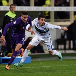 Inter, solite ingenuità, ma Mazzoleni è da rinchiudere