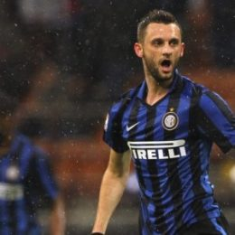 brozovic inter-juve 3-0