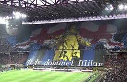 Ecco come il Milan fa perdere 20 milioni all'anno all'Inter