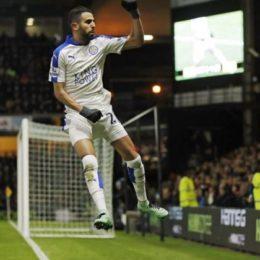 Il Leicester incanta la Premier