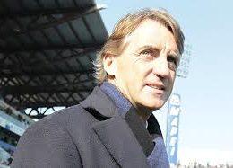 """Mancini sferza ancora Ljajic: """"Ragiona come un sedicenne"""""""