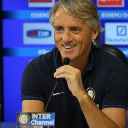"""Mancini: """"Meritavamo la finale"""". Tutte le parole dei protagonisti"""