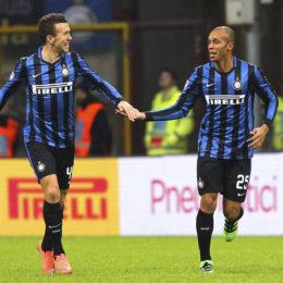 Assalto al fortino Inter, il Chelsea vuole Perisic  e le altre..