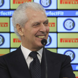 Le ultime notizie sull'Inter: le dichiarazioni di Tronchetti Provera, gli accordi con Beko e Black Fish