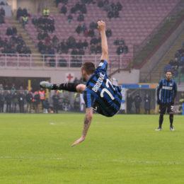 Inter-Napoli, le probabili formazioni