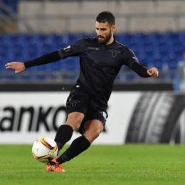 L'Inter tratta ancora Candreva, Mancini vuole anche Lucas Leiva