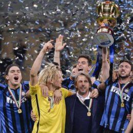 Inter primavera, trionfo in coppa Italia contro la Juve