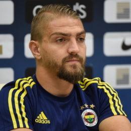 """Pedullà: """"Erkin ha già sostenuto le visite mediche con l'Inter"""""""