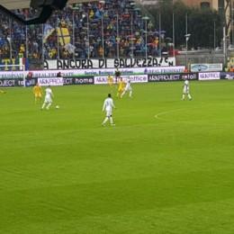frosinone-inter 0-1