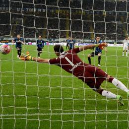 Le pagelle di Inter-Torino 1-2