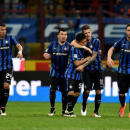 Le pagelle di Inter-Napoli 2-0