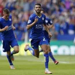 Premier, bravo Tottenham, ma il Leicester..