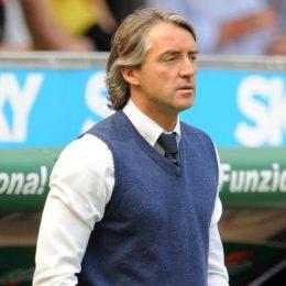 """Mancini: """"Non serve prendere cinque-sei giocatori, basta un solo campione. Io o Inter o niente"""""""