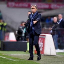 """Mancini: """"Kondogbia grande giocatore"""". Jovetic: """"Qui per restare"""""""