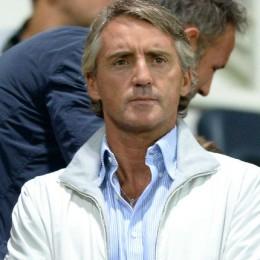 """Mancini: """"Domani non buttiamo quello di buono fatto, non c'è spiegazione per punti persi a gennaio, Perisic rimane"""""""