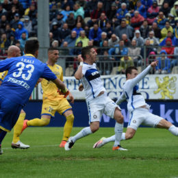 Le pagelle di Frosinone-Inter 0-1