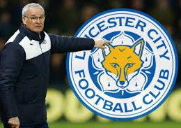 Mister Ranieri, il titolo ti fa ricco
