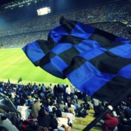 Inter-Napoli, la probabile formazione